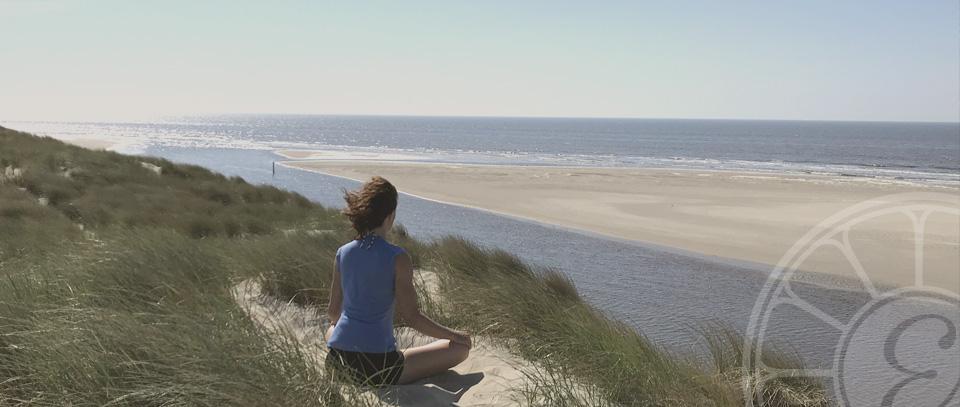 Elements Yoga | Easy flow Yoga | Active Flow Yoga | Buiten Yoga | Meditatie les | Yoga & Meditatie retraite