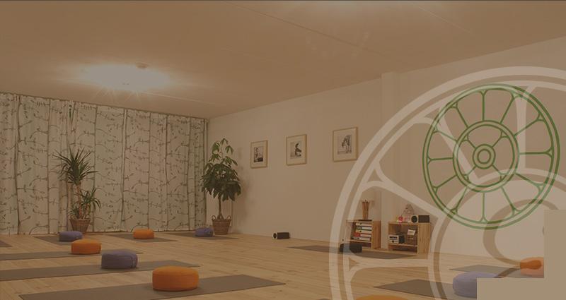 Elements Yoga   Easy flow Yoga   Active Flow Yoga   Buiten Yoga   Meditatie les   Yoga & Meditatie retraite