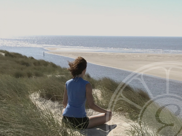 Elements Yoga | Easy flow Yoga | Active Flow Yoga | Buiten Yoga | Meditatie les | Yoga & Meditatie retraite